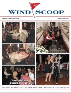 Windscoop July 2015