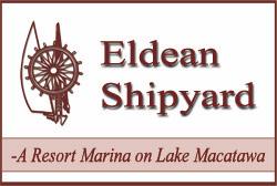 eldean_logo