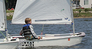 junior-sailing