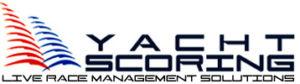 logo_yacht_scoring