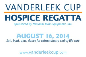 2043_Hospice_Vanderleek Cup 2013 save the date_r1.indd