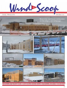 Windscoop Nov-Dec 2013