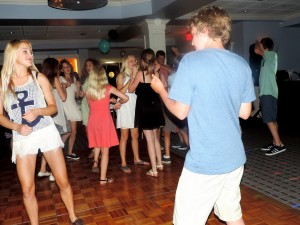 MBJYC Dance1