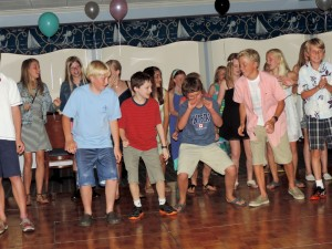 MBJYC Dance4