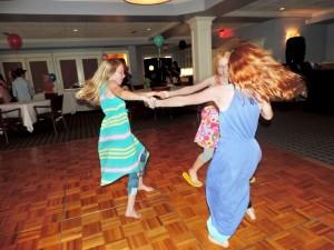 MBJYC Dance5