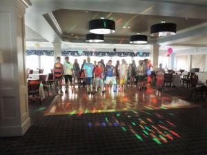 MBJYC Dance7