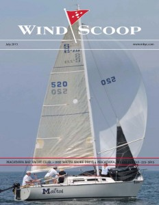 Windscoop July 2015