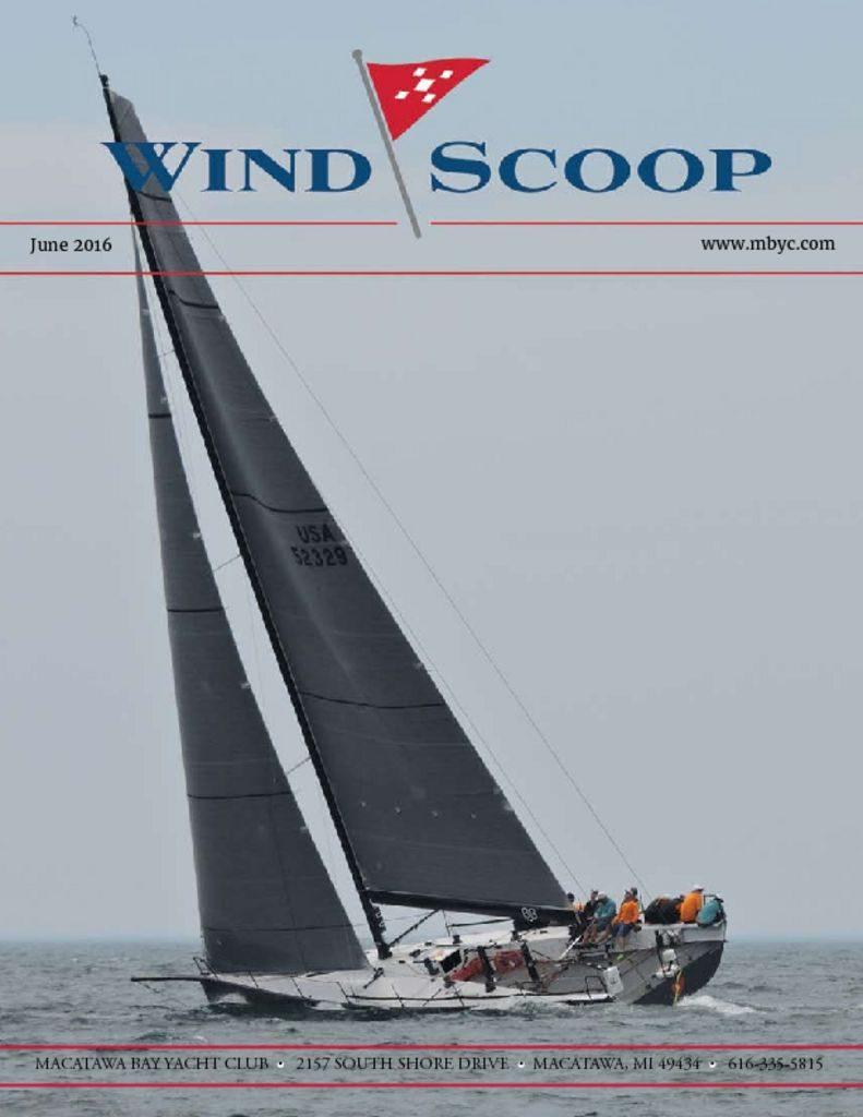 thumbnail of Windscoop2016 June LoRes