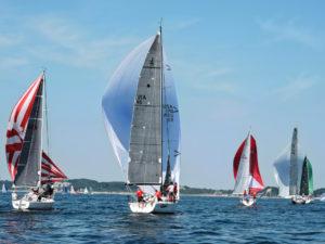 Com. Cup Fleet