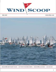 Windscoop July 2016
