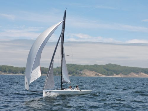 Boat and Racing Info & Links | Macatawa Bay Yacht Club